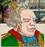 Rodolfo portrait