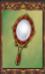 Royal Mirror (Origins)