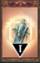 Elixir (Origins)