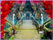 Komo Mai-Palace-outside-origins