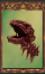 Lava Lord's Skull (Origins)