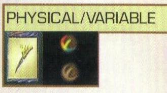 Bk2 elementsphysical