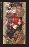 Art Book 07