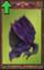 Astral Cowl (Origins)