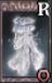 Mourning Dress (Origins)