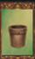 Flowerpot (Origins)
