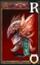 Phoenix Helm (Origins)