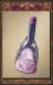 Cancerite Booze (Origins)