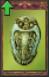Fulminator's Shield (Origins)