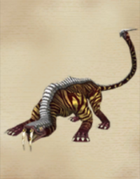 Unuk (Origins)
