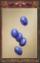 Blue Beans (Origins)
