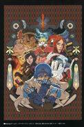 Art Book 04