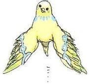 Waterlark