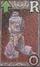 Aetherdrake Regalia (Origins)