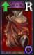 Firemoon Robe (Origins)