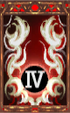 Fire Burst Lv 4