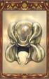 Golden Helm