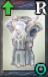 Saint-Champion's Armor (Origins)