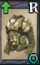 Grand Armor (Origins)