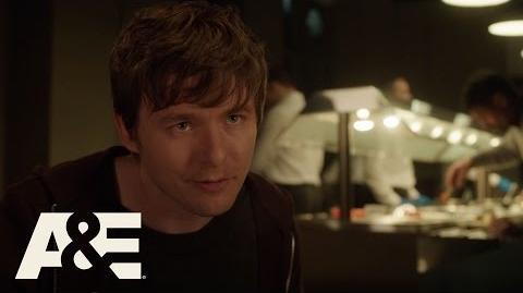 Bates Motel Norman's Ready to Go Home Season 4 Episode 7 A&E
