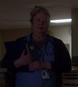 Nurse (3)