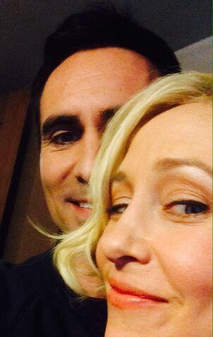 File:Nestor and Vera.jpeg