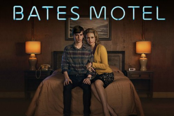File:Wikia-Visualization-Main,batesmotel.png