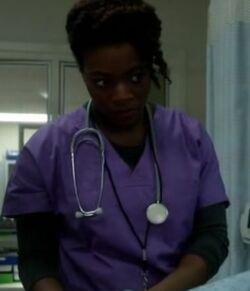 NurseHattie