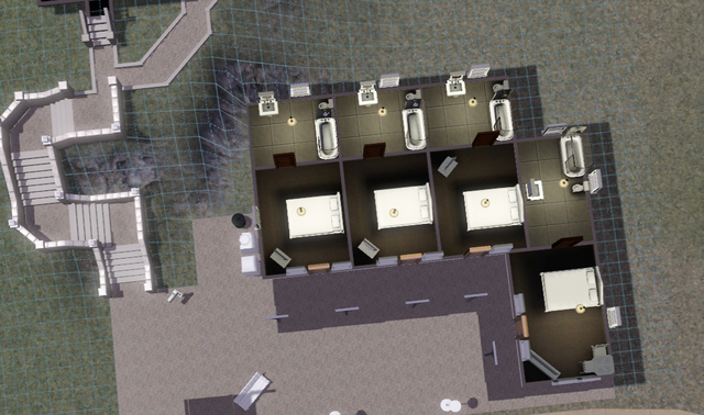 File:Bates motel plans.png