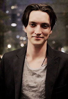 File:RichardHarmon.jpg