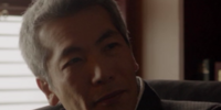 Dr. Fumhiro Kurata