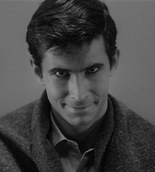 File:225px-Norman-bates.png