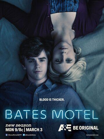 File:Bates Motel S.2 poster.jpg