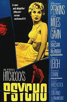 File:215px-Psycho (1960).jpg