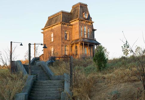 File:Bates house.png
