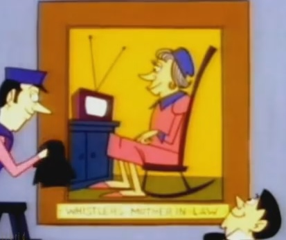 File:Whistlers mother in law.jpg