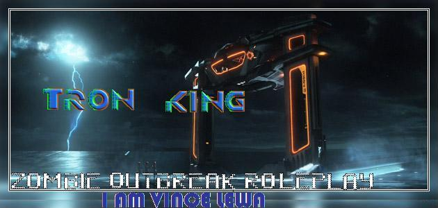 File:Tron king zorp.jpg