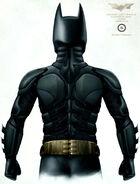 The-Dark-Knight 23231a90