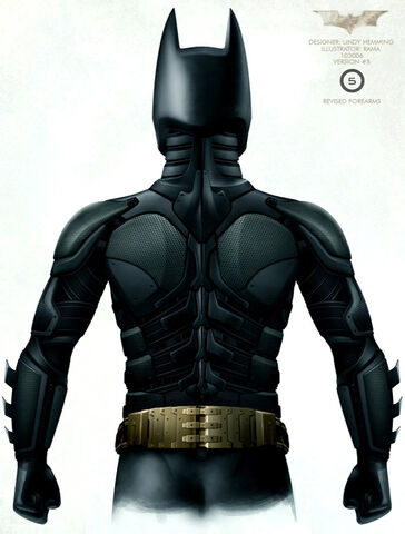 File:The-Dark-Knight 23231a90.jpg
