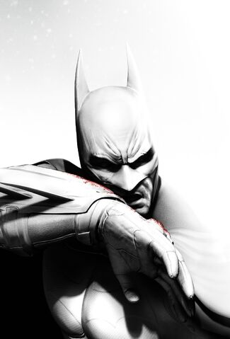File:Batman AC Portraits.jpg