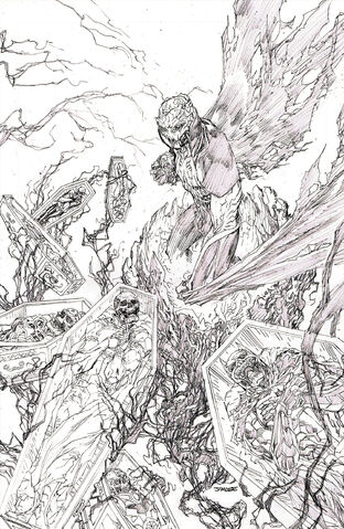 File:Justice League Vol 2-10 Cover-3 Teaser.jpg