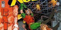Robin (Volume 4) Issue 53