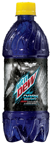 143px-Dark Berry Bottle