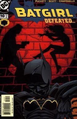 Batgirl10