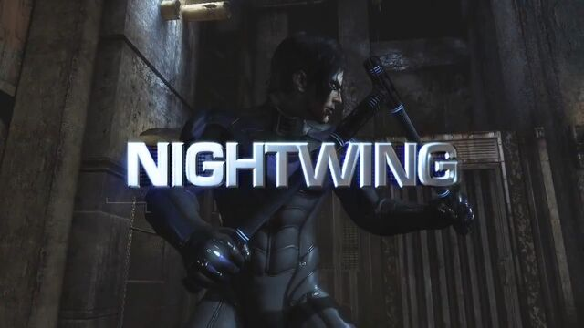 File:Batman-Arkham-City-Nightwing-Trailer 4.jpg