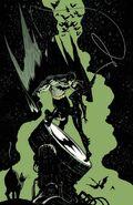 Batman and Robin Vol 2-22 Cover-1 Teaser