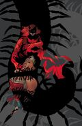 Batwoman Vol 1-13 Cover-1 Teaser