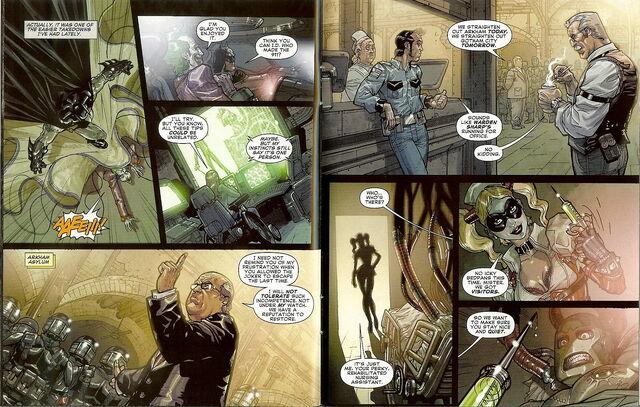 File:Comicpage6.jpg
