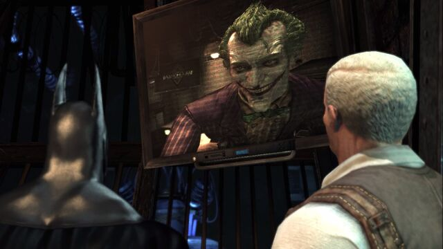 File:Gordon Arkham Joker screen1.jpg