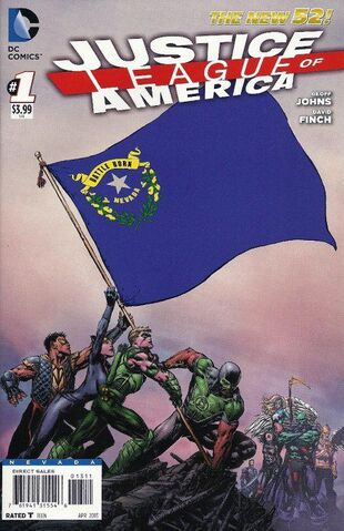 File:Justice League of America Vol 3-1 Cover-30.jpg